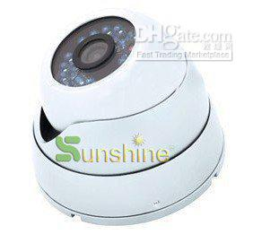 Freeshipping-Guaranteed-100--700TVL-690TVL-PIXIM-SeaWolf-WDR-Waterproof-IR-Dome-Camera-vandalproof-IR-Dome.jpg