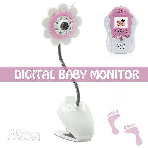 wireless baby monitor-3-chinacode.jpg
