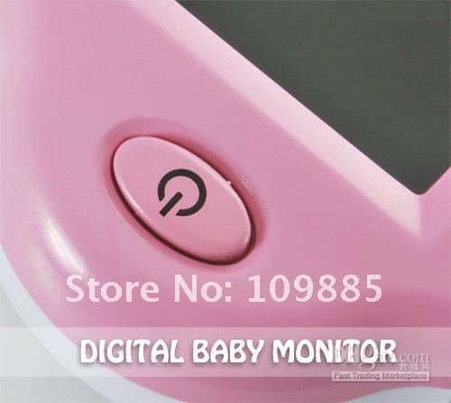 wireless baby monitor-7-chinacode.jpg