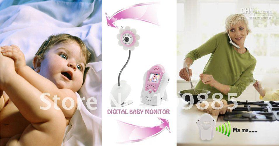 wireless baby monitor-9-chinacode.jpg
