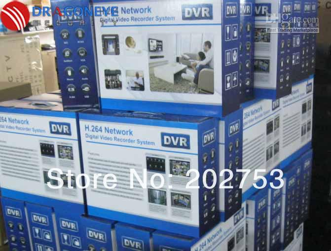 dvr package1.jpg