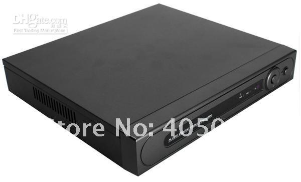 4 channel cctv dvr recorder standalone dvr 1.jpg