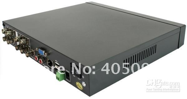 8 channel cctv dvr recorder standalone dvr 5.jpg