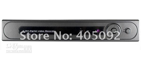 4 channel cctv dvr recorder standalone dvr 5.jpg