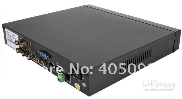 4 channel cctv dvr recorder standalone dvr 2.jpg