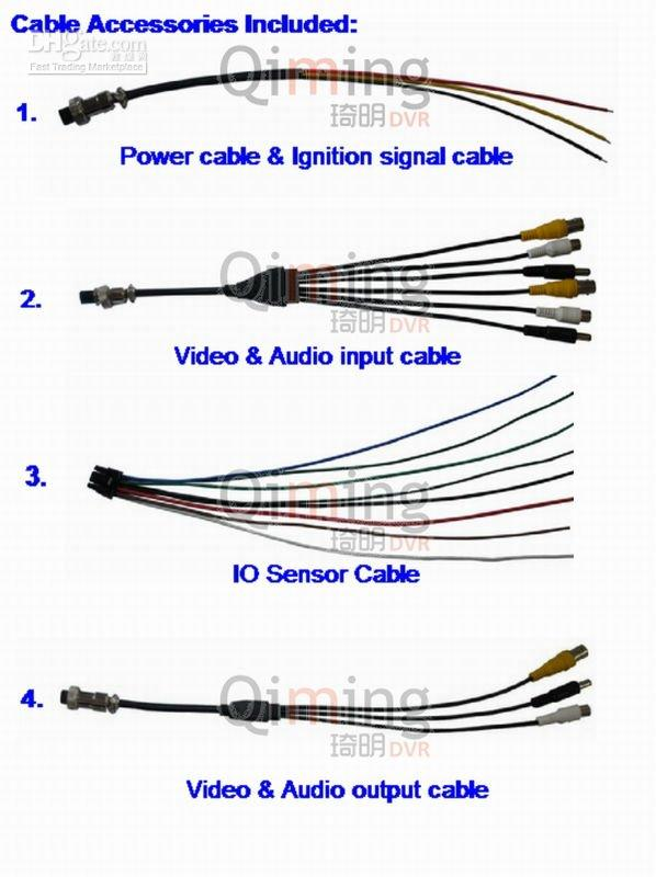 Cable accessories 800.JPG