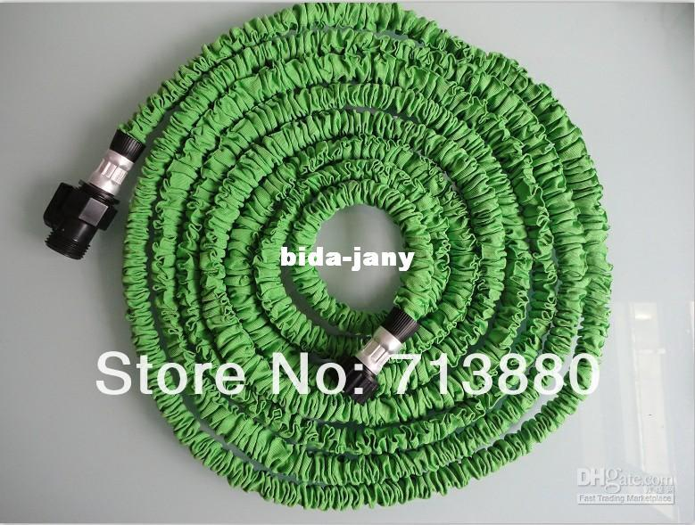High quality Telescopic pipe General family bourdon tube USA Stantard 75FT Garden hose Free Shipping (2).jpg
