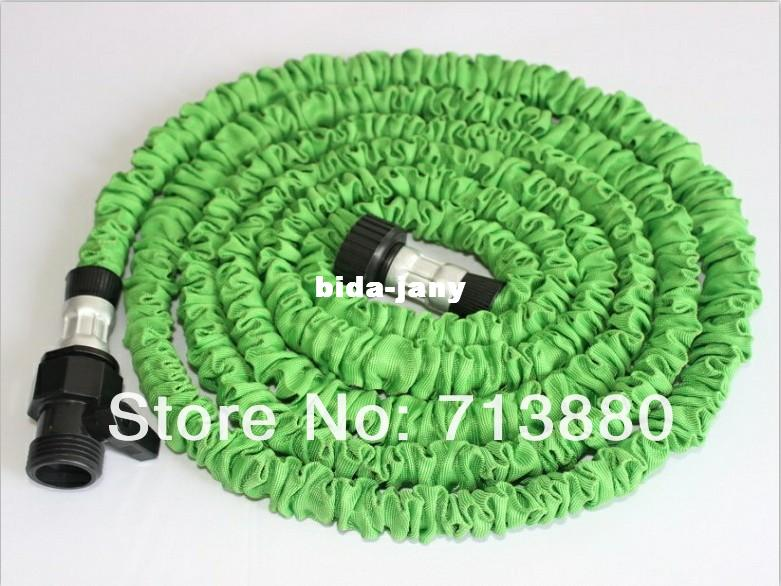 High quality Telescopic pipe General family bourdon tube USA Stantard 75FT Garden hose Free Shipping(1).jpg