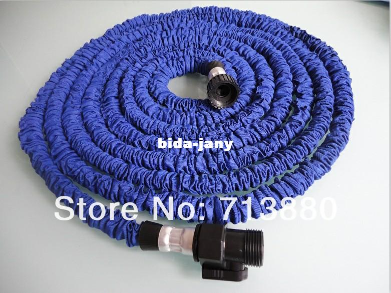 High quality Telescopic pipe General family bourdon tube USA Stantard 75FT Garden hose Free Shipping (7).jpg