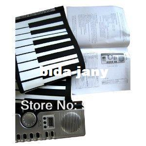 61 keys roll up piano-5.jpg